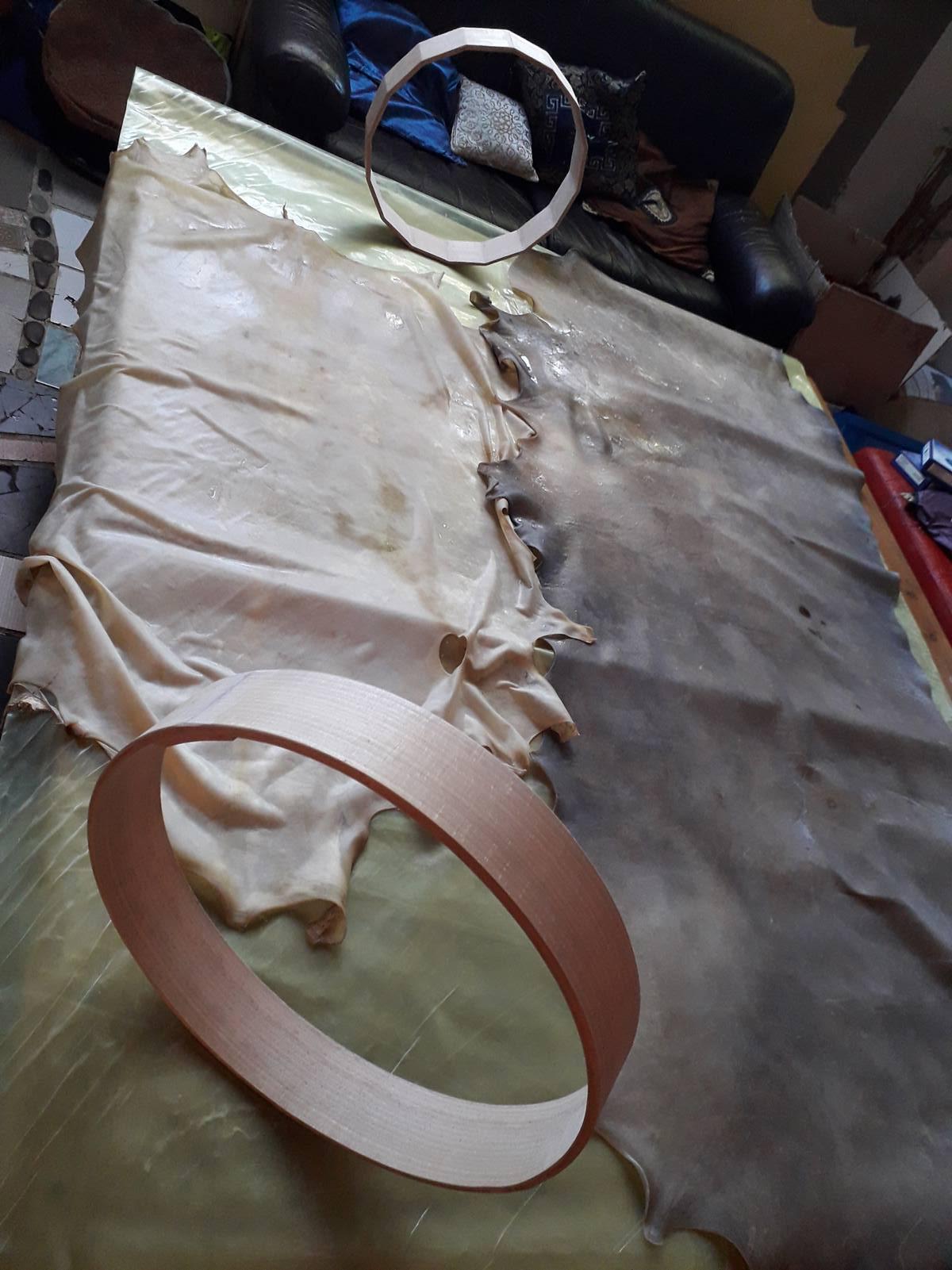 Atelier-tambour-chamanique (3)