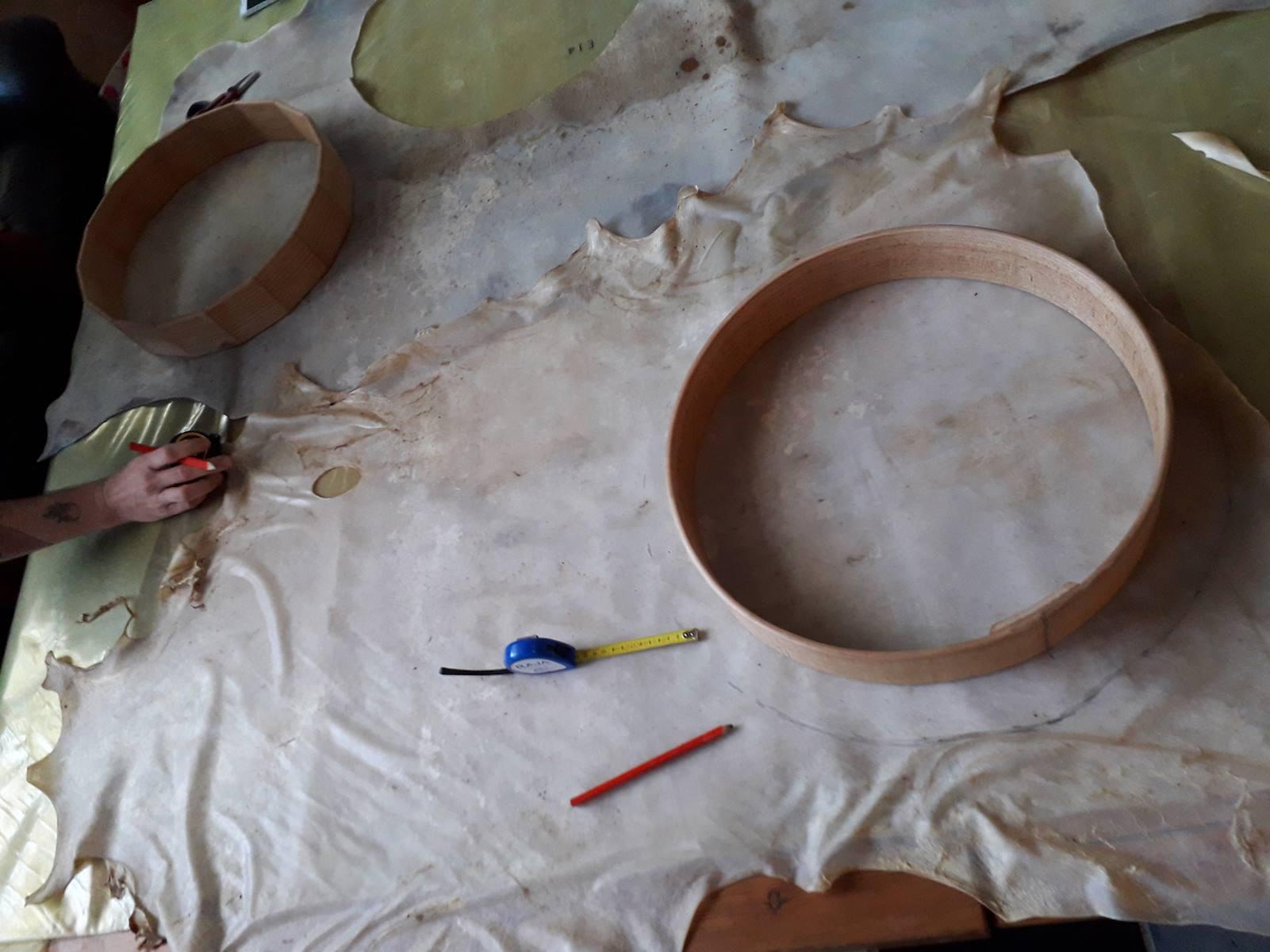 Atelier-tambour-chamanique (6)