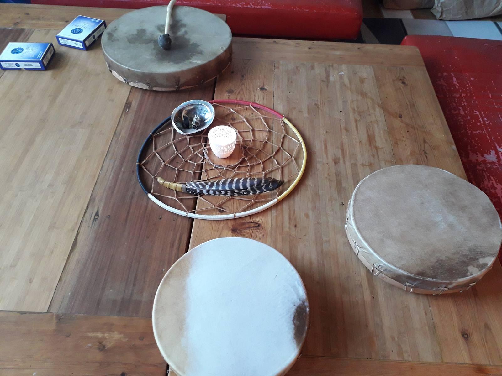Atelier-tambour-chamanique